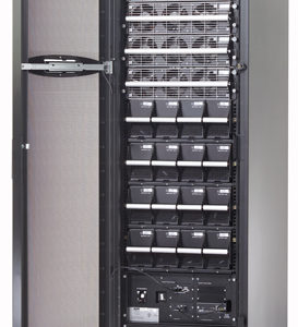208/120 V Archives - Page 4 of 7 - SPS - Power, Cooling, Racks